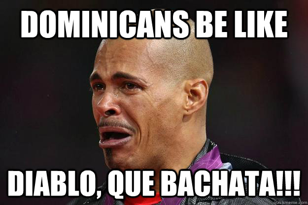 memes de romeo santos28