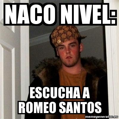 memes de romeo santos5