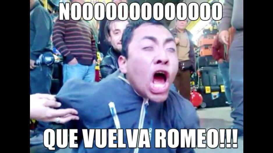memes de romeo santos7
