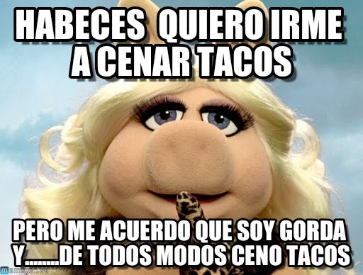 memes de tacos1