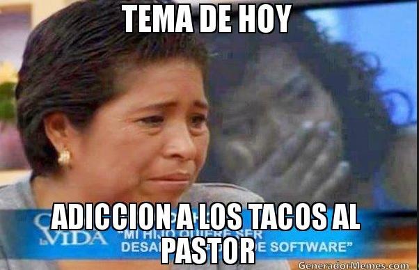 memes de tacos10