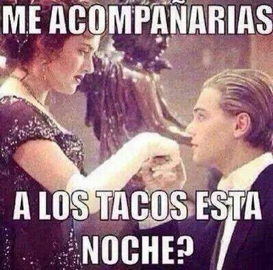 memes de tacos11