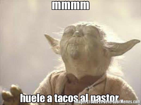 memes de tacos12