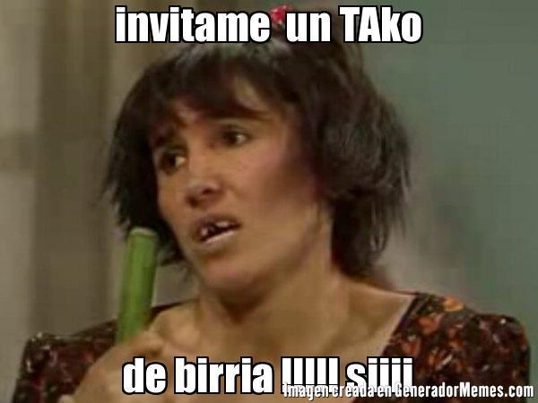 memes de tacos15