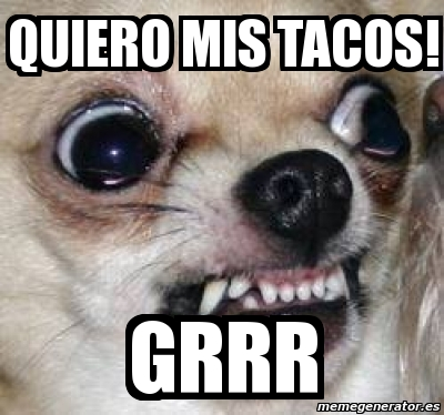 memes de tacos17
