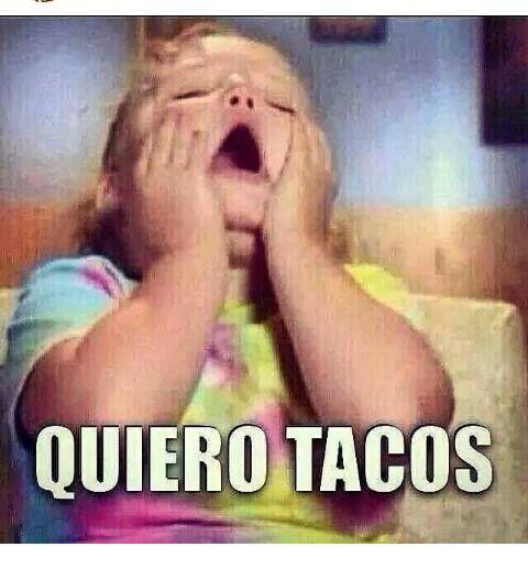 memes de tacos2