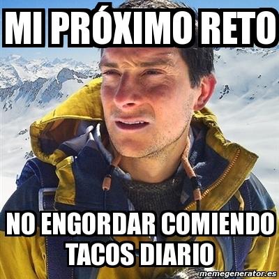 memes de tacos26