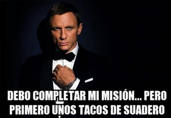 memes de tacos29