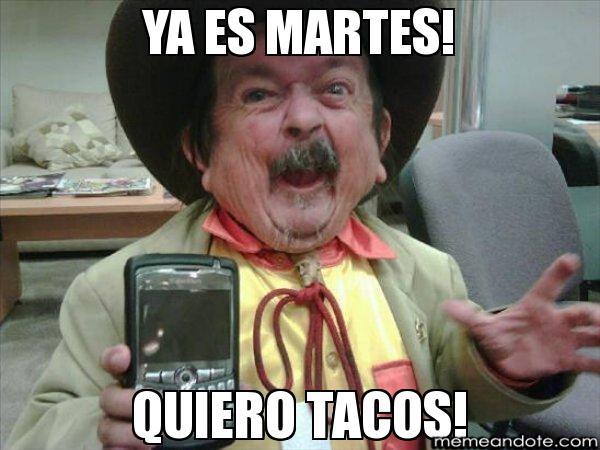 memes de tacos30