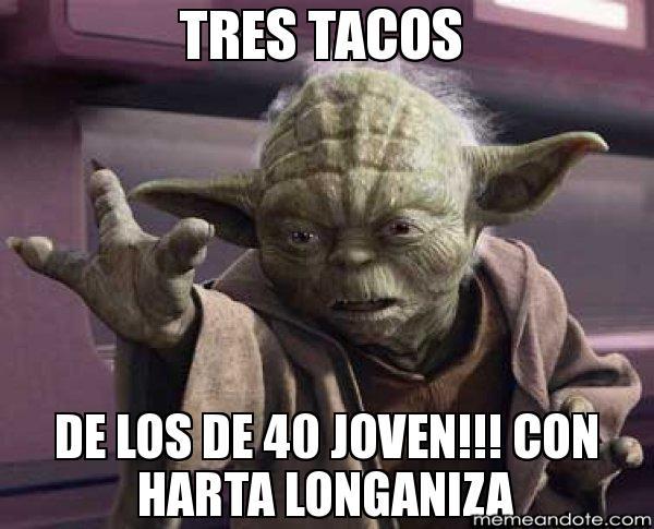 memes de tacos31