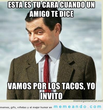 memes de tacos4