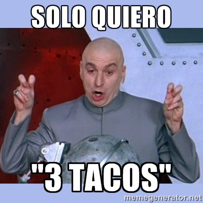 memes de tacos5