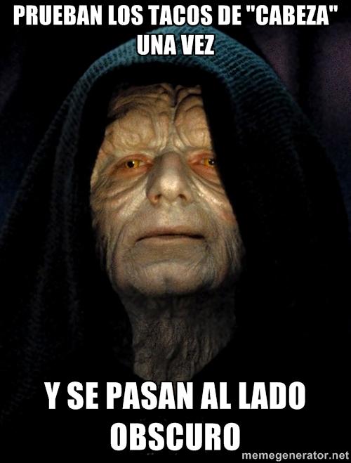 memes de tacos7