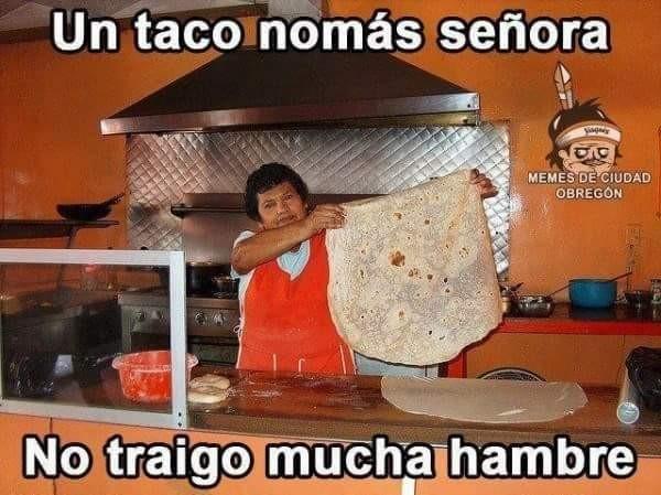 memes de tacos8