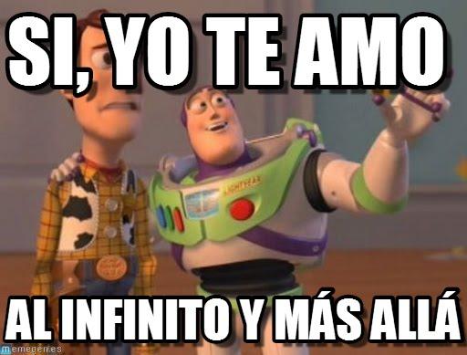 memes de te amo17