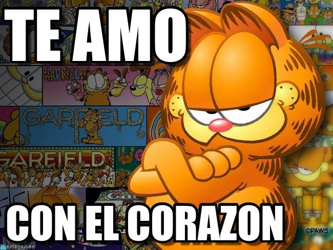 memes de te amo18