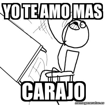memes de te amo19