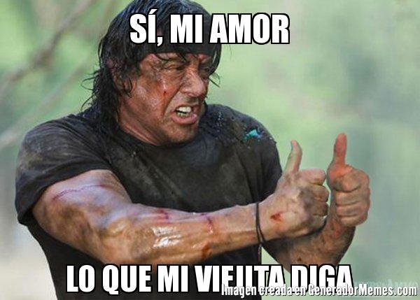 memes de te amo2