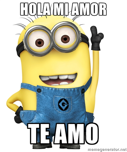 memes de te amo6