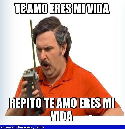 memes de te amo8