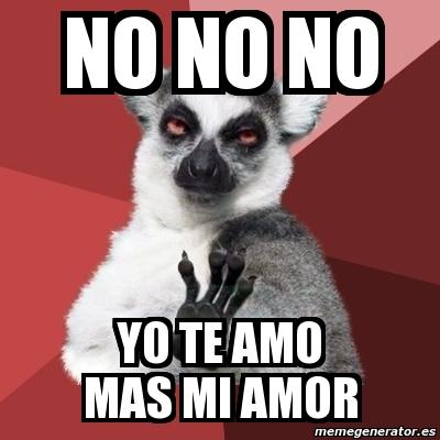 memes de te amo9