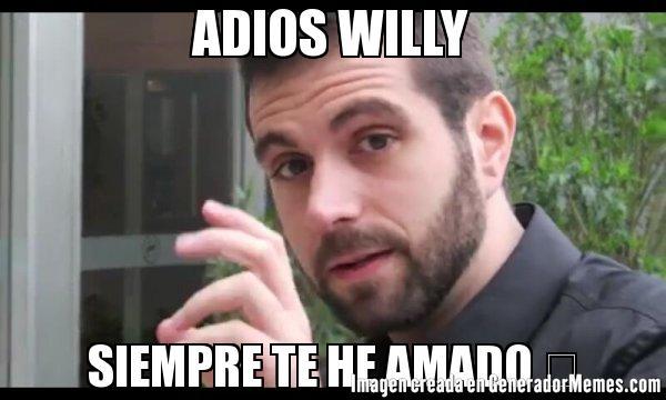 memes de vegetta777x12