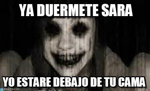 memes de ya duermete20