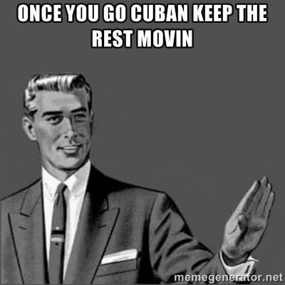 memes cubanos10