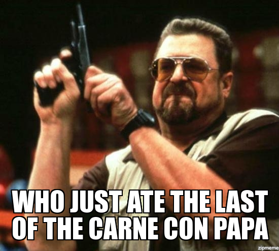 memes cubanos14