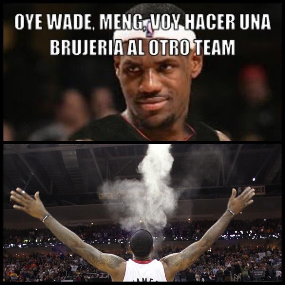 memes cubanos15