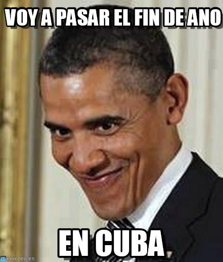 memes cubanos21