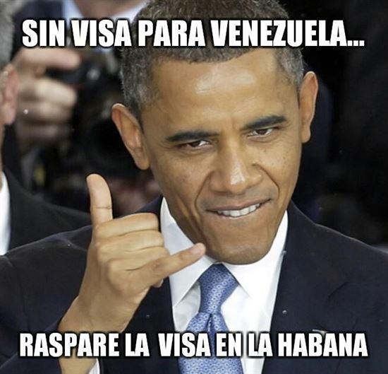 memes cubanos22