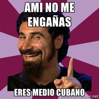 memes cubanos23