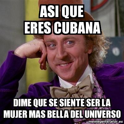 memes cubanos24