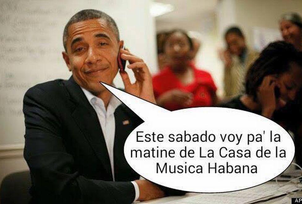 memes cubanos25