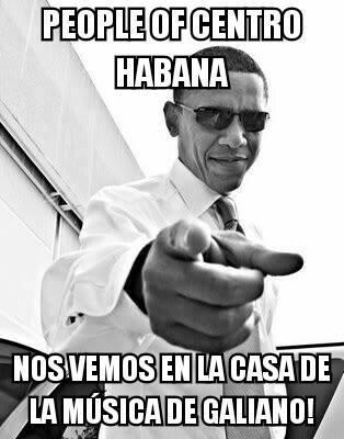 memes cubanos26