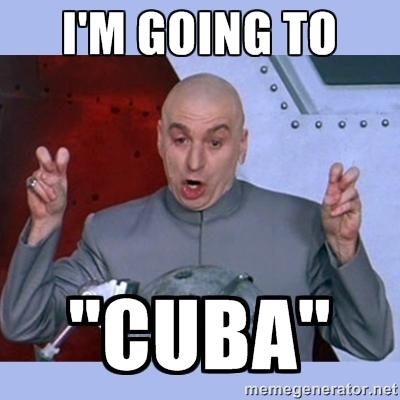 memes cubanos28