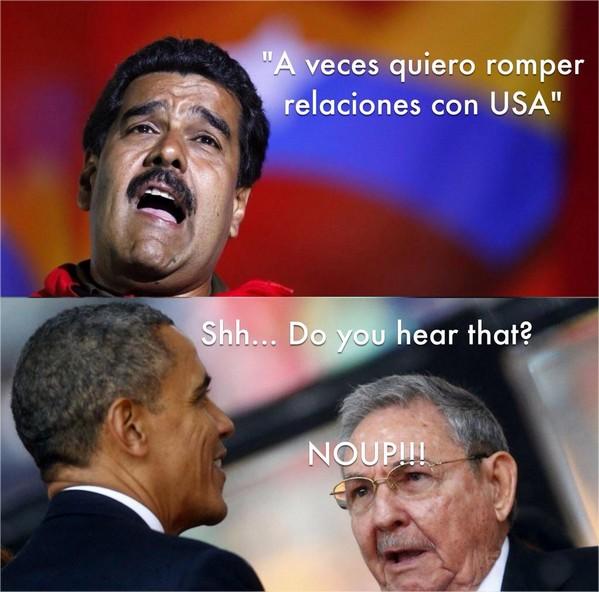 memes cubanos29