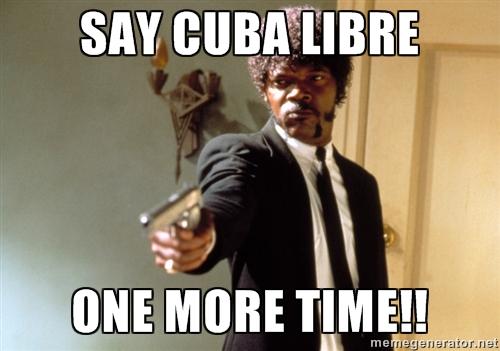 memes cubanos31