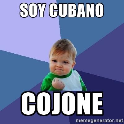 memes cubanos32