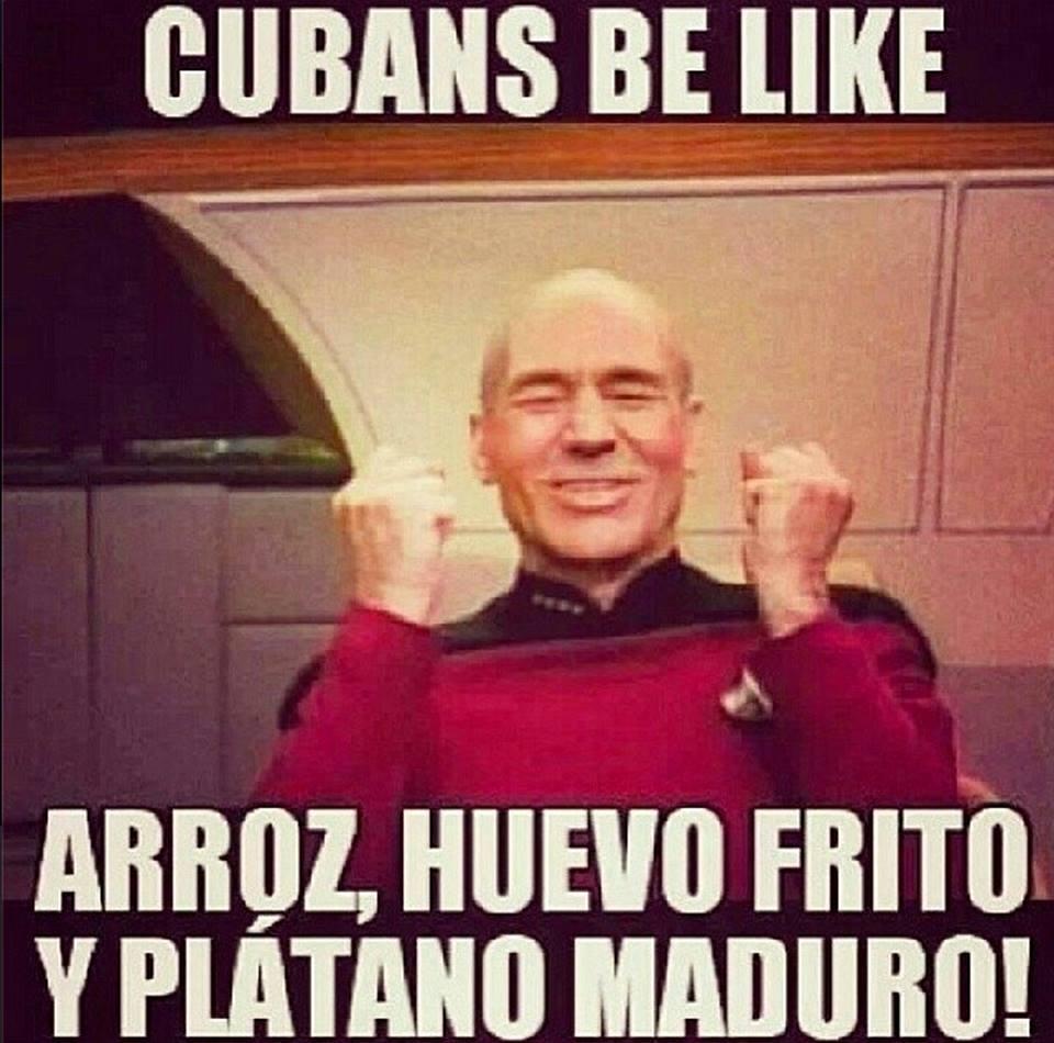 memes cubanos8