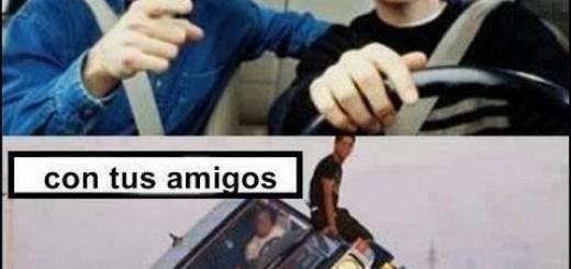 memes de autos1