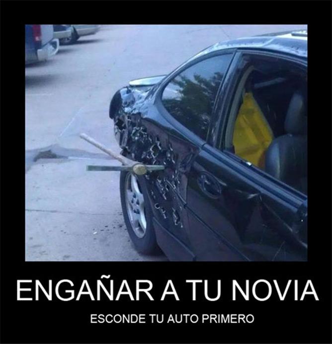 memes de autos12
