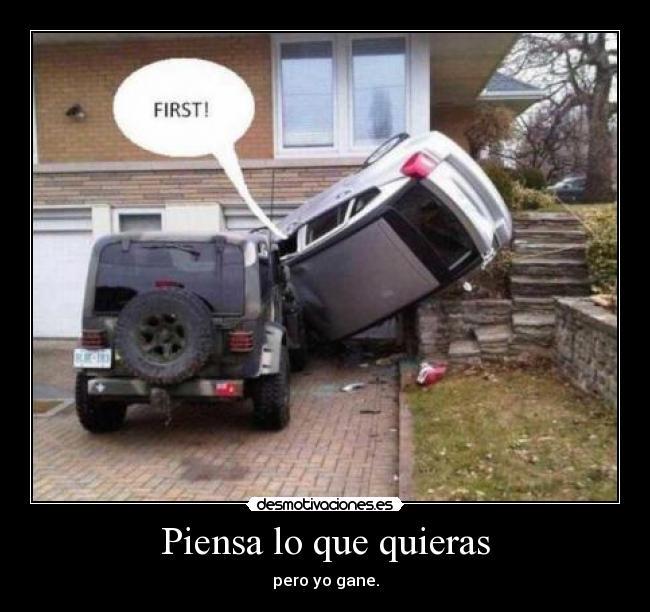 memes de autos13