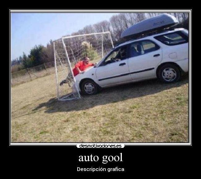 memes de autos14
