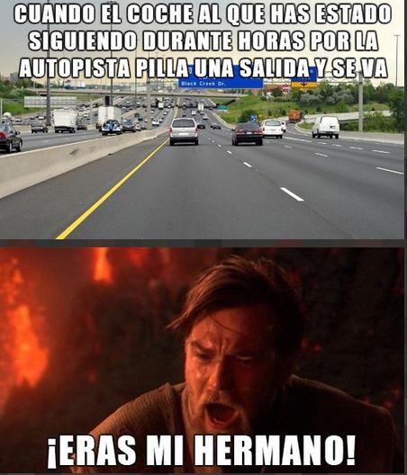 memes de autos15