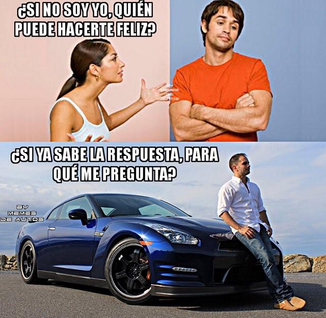 memes de autos21
