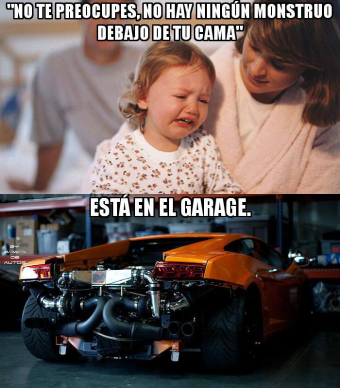 memes de autos22