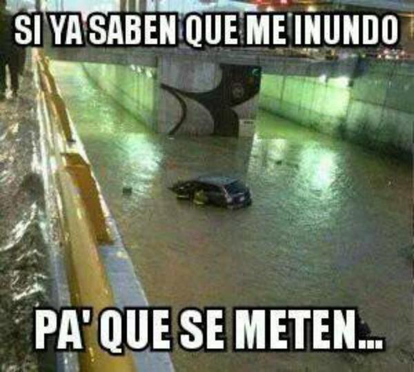 memes de autos25