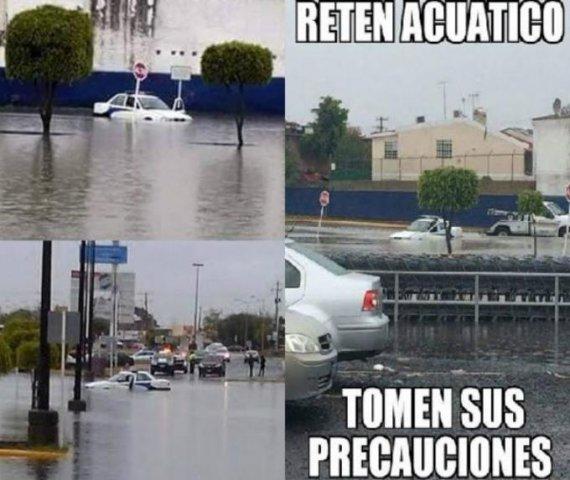 memes de autos26